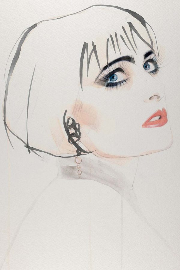 Siouxsie IIII
