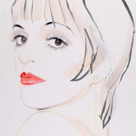 Liza I